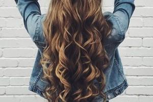 utilisez de la levure de bière pour avoir de beaux cheveux